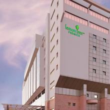946 Hotels Near Merta Road Jn Railway Station Jaipur 676