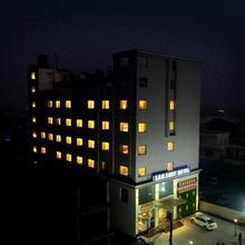 Leo Fort Hotel Ludhiana in Jassowal