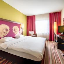 Leonardo Hotel Antwerpen in Antwerp