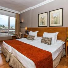 Leonardo Hotel Granada in Granada