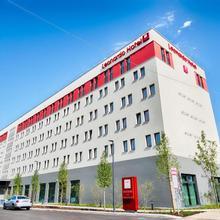Leonardo Hotel Munich City East in Munich