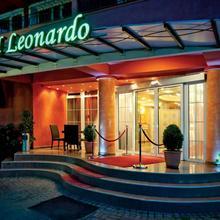 Leonardo Hotel in Skopje