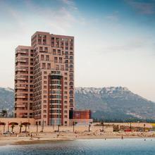 Leonardo Plaza Haifa in Haifa