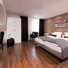 Leonardo Royal Hotel Mannheim in Mannheim