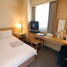 Leopalace Hotel Sapporo in Sapporo