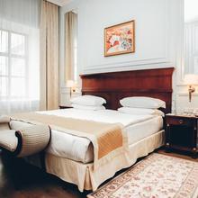 Leopolis Hotel in L'viv