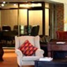 Leriba Hotel and Spa in Pinedene