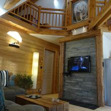Les Glaciers 2 - Appartement 2 in Chamonix Mont Blanc