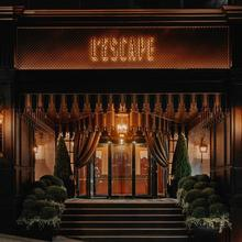L'escape Hotel in Seoul
