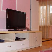 Lessor Centre Apartments in Almaty