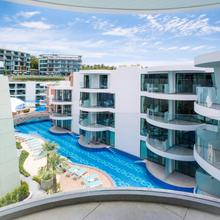 Lets Phuket Twin Sands Resort & Spa in Patong Beach