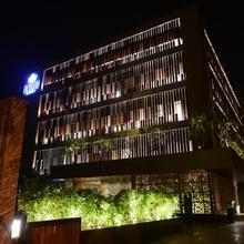 Levana Suites In Lucknow