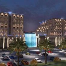 Levatio Hotel Muscat in Muscat