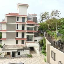 Levels Resort in Vasai