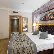 Levent Hotel Istanbul in Yenikoy