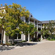 Lexington Inn - San Luis Obispo in San Luis Obispo