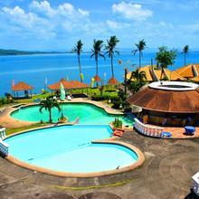 Leyte Park Resort Hotel in Tacloban