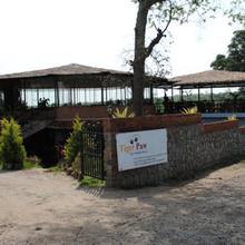 The Tiger Paw Resort in Masinagudi