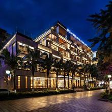 Li River Hotel Guilin in Guilin
