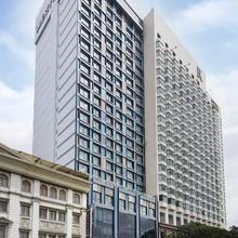 Liberty Central Saigon Riverside Hotel in Ho Chi Minh City