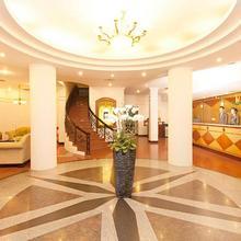 Liberty Hotel Saigon Parkview in Ho Chi Minh City
