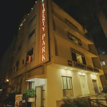 Liberty Park Hotel in Annanur