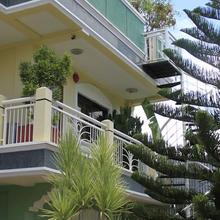Liberty Park Pension in Puerto Princesa