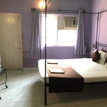 Libton Manor in Goa