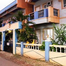 Libton Manor in Sinquerim