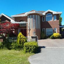 Lido Family Guest House in Vancouver
