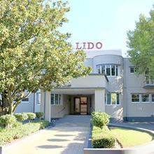 Lido Hotel in Johannesburg