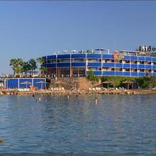 Lido Sharm Hotel Naama Bay in Sharm Ash Shaykh