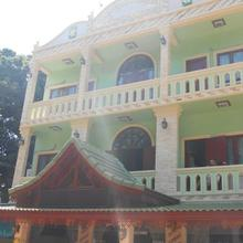 Lien Kham Hotel in Ban Thangon