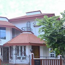 Likemyhome Homestay Mysore in Mysore