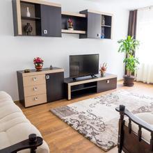 Lil Apartment in Brasso