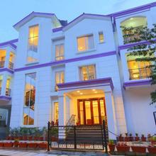 Lilac Hotel, 3rd Block in Bengaluru