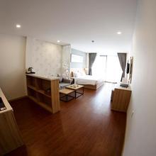 Lily Apartment in Nha Trang