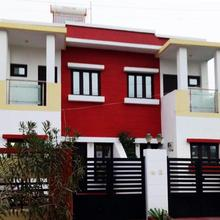 Lime Tree Home Stays in Jamnagar