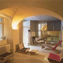 Limmathof Baden Hotel & SPA in Villigen