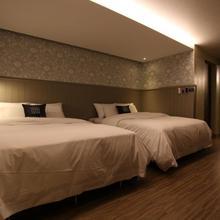 Lin Hotel in Seoul