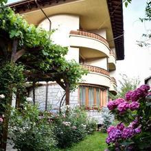 Lina Hotel in Bansko
