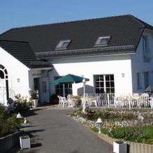 Lindenhof in Steinbach