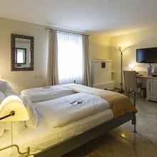 Lindner Hotel & Spa Binshof in Waldsee