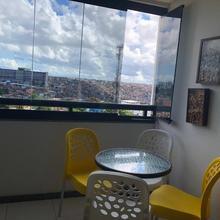 Lindo Apartamento 2 Quartos in Salvador