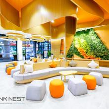 Linknest Apartment in Nha Trang