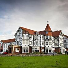 Links Country Park Hotel in Hempstead