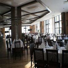 Lion Bansko Hotel in Bansko