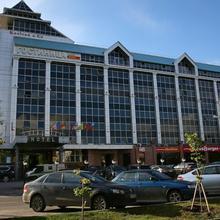 Lipetsk Hotel in Lipetsk