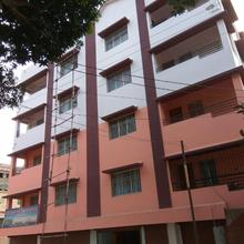 Lipika Apartment in Bhedia