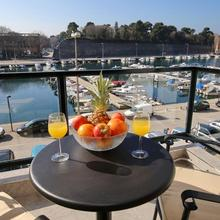 Lipotica Luxury Accommodation in Zadar
